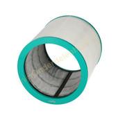 Dyson Dyson filter van luchtreiniger 968103-04