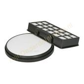 Rowenta Rowenta filterset van stofzuiger ZR006001