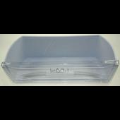 Indesit Indesit groentelade van koelkast C00283263