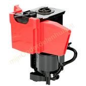 Bosch/Siemens Bosch brouwunit van koffiemachine 11041311