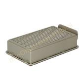 Rowenta Rowenta filter van stofzuiger ZR903501