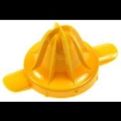 Tefal Tefal rasptrommel van citruspers SS-996057