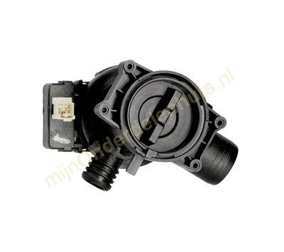 Whirlpool pomp van wasmachine 481010585015