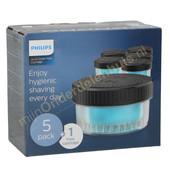 Philips Philips Quick Clean Pod-cartridge CC16/50 van scheerapparaat