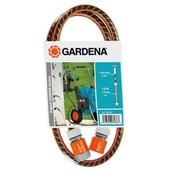 Gardena Gardena aansluitgarnituur 4078500002516