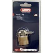 Abus Abus hangslot Protect 713/30mm