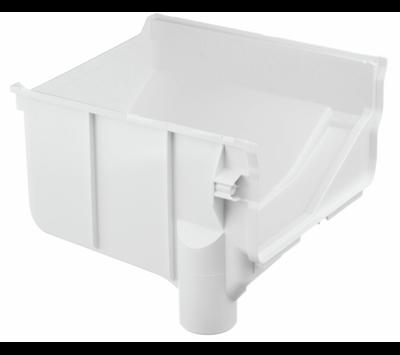 Bosch zeepbak van vaatwasser 11035255