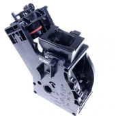 Philips/Saeco Philips/Saeco brouwunit van koffiemachine HD5074/01  996530005366