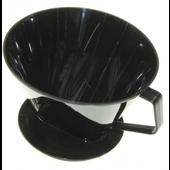 Douwe Egberts Douwe Egberts filterhouder van koffiezetter 13237