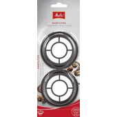 Melitta Melitta filter van koffiezetter 6650704