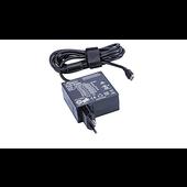 Classic Universele laptopadapter USB-C 5-20V 65W 3.25A