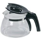 Melitta Melitta glaskan van koffiezetter 6603038