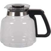 Melitta Melitta glaskan van koffiezetter 6578213