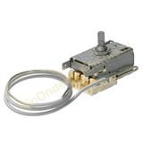 Ranco Ranco thermostaat van koelkast K59L2677