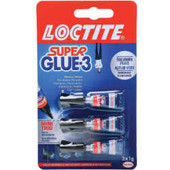 Henkel/Loctite Loctite Super Trio 2642425