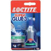Henkel/Loctite Loctite Gel Control 221596