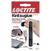 Henkel/Loctite Loctite Kintsuglue zwart 2239180