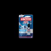 Henkel/Loctite Loctite universal 2642427