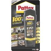 Henkel/Pattex Pattex 100% 2367495