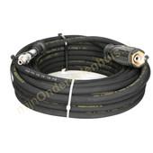 Kärcher Kärcher slang van hogedrukreiniger 6.390-174.0
