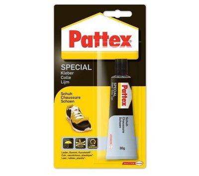 Pattex Schoen 1472002