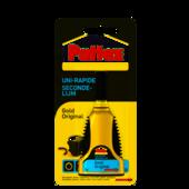 Henkel/Pattex Pattex Gold Original 1432563
