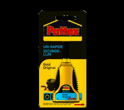 Pattex Gold Original 1432563