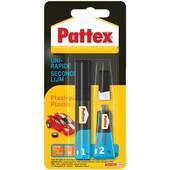 Henkel/Pattex Pattex Plastic 1432650