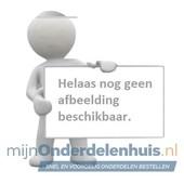 Henkel/Pattex Pattex Schilderskit wit 2668428