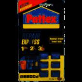 Henkel/Pattex Pattex Repair Express 2668483