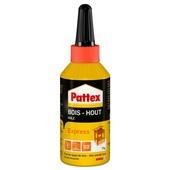 Henkel/Pattex Pattex Hout Express 1419262