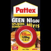 Henkel/Pattex Pattex Geen Spijkers & Schroeven montagetape 1466652