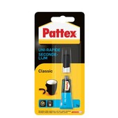 Henkel/Pattex Pattex Classic Secondelijm 1432729