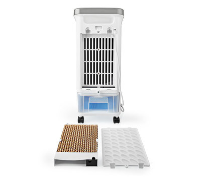 Mobiele aircooler COOL115CWT