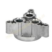 Kärcher Kärcher cilinderkop van hogedrukreiniger 9.002-525.0