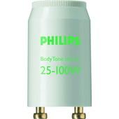 Philips Philips starter van zonnebank S11 25-100W