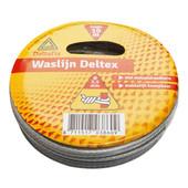 Deltafix Deltafix waslijn Deltex 15m 3865