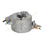 DeLonghi DeLonghi verwarmingselement van koffiemachine 5513214291