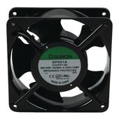 Sunon Ventilator axiaal AC 120x120x38mm