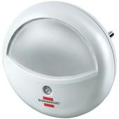 Brennenstuhl Brennenstuhl LED nachtlamp met schemersensor 1173210