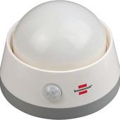 Brennenstuhl Brennenstuhl LED nachtlamp met bewegingssensor 1173290
