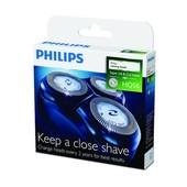 Philips Philips scheerkoppen van scheerapparaat HQ56/50 422203615850
