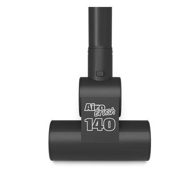 Numatic turbozuigmond voor stofzuiger Airobrush 909554