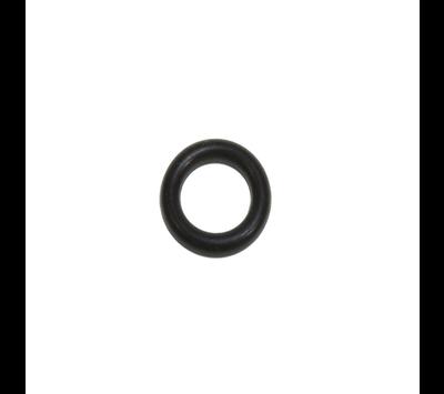 Kärcher o-ring van hogedrukreiniger 6.363-410.0