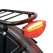Dresco Dresco achterlicht LED COB 5251111