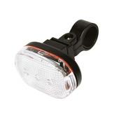 Dresco Dresco voorlicht 3 LED 5251006