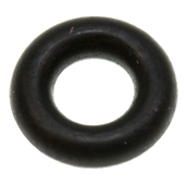 Jura Jura O-ring van koffiemachine 58775