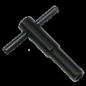 Jura Jura sleutel van koffiemachine 1110098