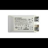 Osram Osram Optotronic LED-trafo 50V 700mAh OTe25