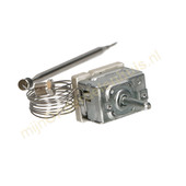 E.G.O EGO thermostaat voor Bain Marie 55.17022.010